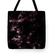Rulers Of The Night Tote Bag