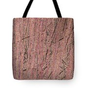 Rushes Tote Bag by Eikoni Images
