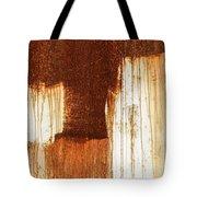 Rust 02 Tote Bag