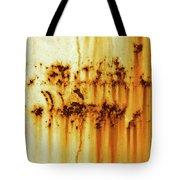 Rustage 1 Tote Bag