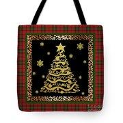Rustic Christmas-jp3697 Tote Bag