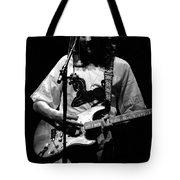S#23 Tote Bag