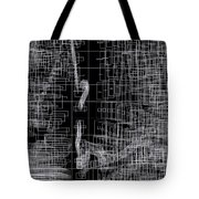 S.2.35 Tote Bag