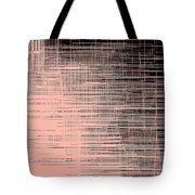S.2.44 Tote Bag