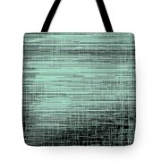 S.2.48 Tote Bag