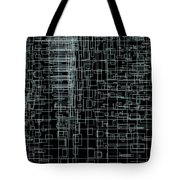 S.2.49 Tote Bag
