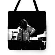 S#29 Tote Bag