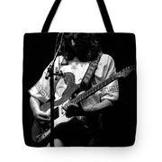 S#36 Tote Bag