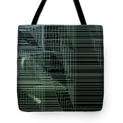 S.4.12 Tote Bag