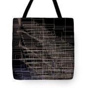 S.4.24 Tote Bag