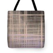 S.4.25 Tote Bag