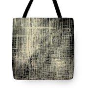 S.4.40 Tote Bag