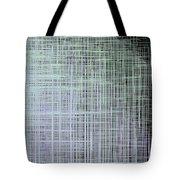 S.4.44 Tote Bag