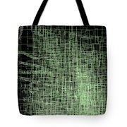 S.4.47 Tote Bag