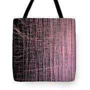 S.4.50 Tote Bag
