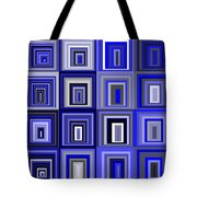 S.5.11 Tote Bag