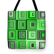 S.5.12 Tote Bag
