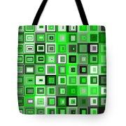 S.5.26 Tote Bag
