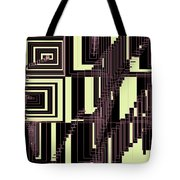 S.7.14 Tote Bag