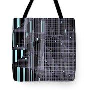 S.7.16 Tote Bag