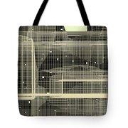 S.7.17 Tote Bag