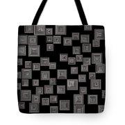 S.8.28 Tote Bag