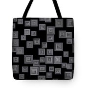 S.8.29 Tote Bag