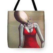 sa1 Tote Bag