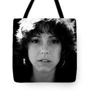 Sac City College Woman Tote Bag