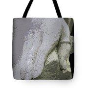 Sacramento Hand Tote Bag