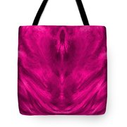 Sacred Light - 1100 Tote Bag