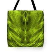 Sacred Light - 600 Tote Bag