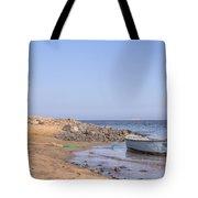 Safaga - Egypt Tote Bag