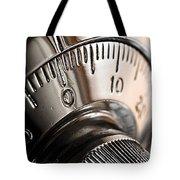 Safe Locksmith - Libertylocksmithphiladelphia.com Tote Bag