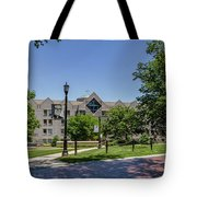 Saint Augustine Center For The Liberal Arts Tote Bag