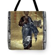 Saint Mark Tote Bag by Granger