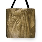 Saint Paul  Tote Bag