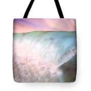 Salty Seduction Tote Bag
