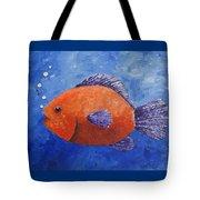Sammy Tote Bag