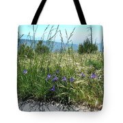 San Bernardino Mountains - Southern California 5 Tote Bag