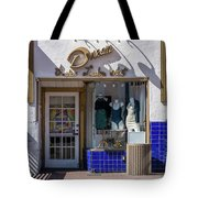 Small Business Dream Tote Bag