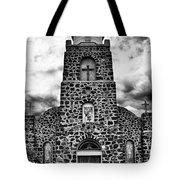 San Miguel, San Miguel, New Mexico, July 2, 2016 Tote Bag