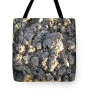 Sand And Sun Tote Bag