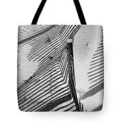 Sand And Sun Tote Bag