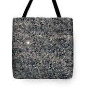 Sand At The Beach Tote Bag