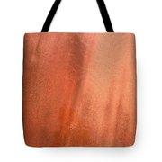 Sand Blend  Tote Bag