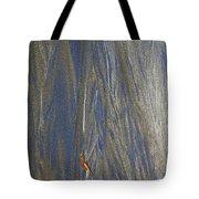 Sand Patterns At Moeraki Tote Bag