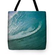 Sand Slab Tote Bag