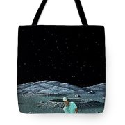 Sand Trap Tote Bag