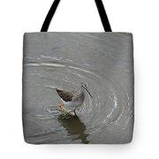Sandpiper 03 Tote Bag